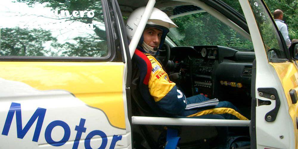 curso-el-copiloto-de-rally-copirally