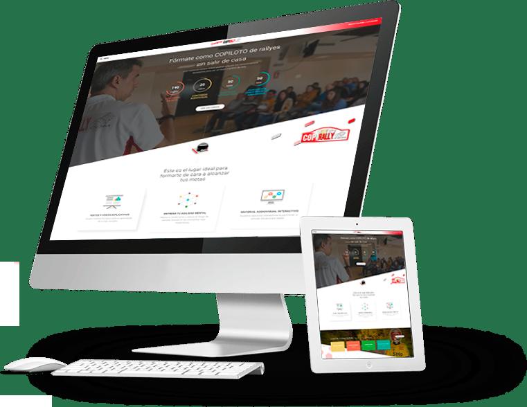 ordenador-tablet-cursos-web