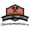 clasicos-y-competicion